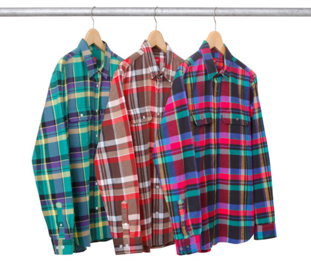 supreme_fw10_collection_apparel_070