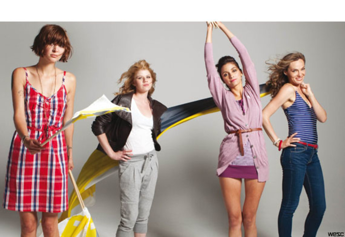 wesc-spring11-lookbook-9