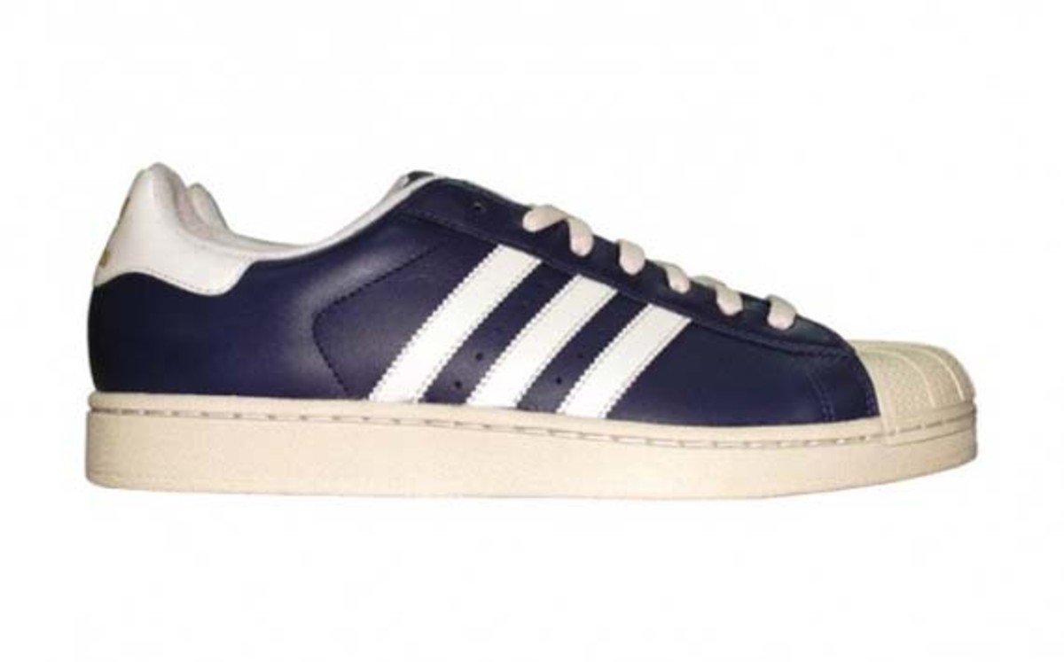 adidas-originals-dragon-ash-superstar-3
