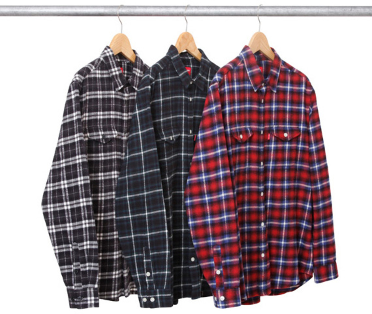 supreme_fw10_collection_apparel_084