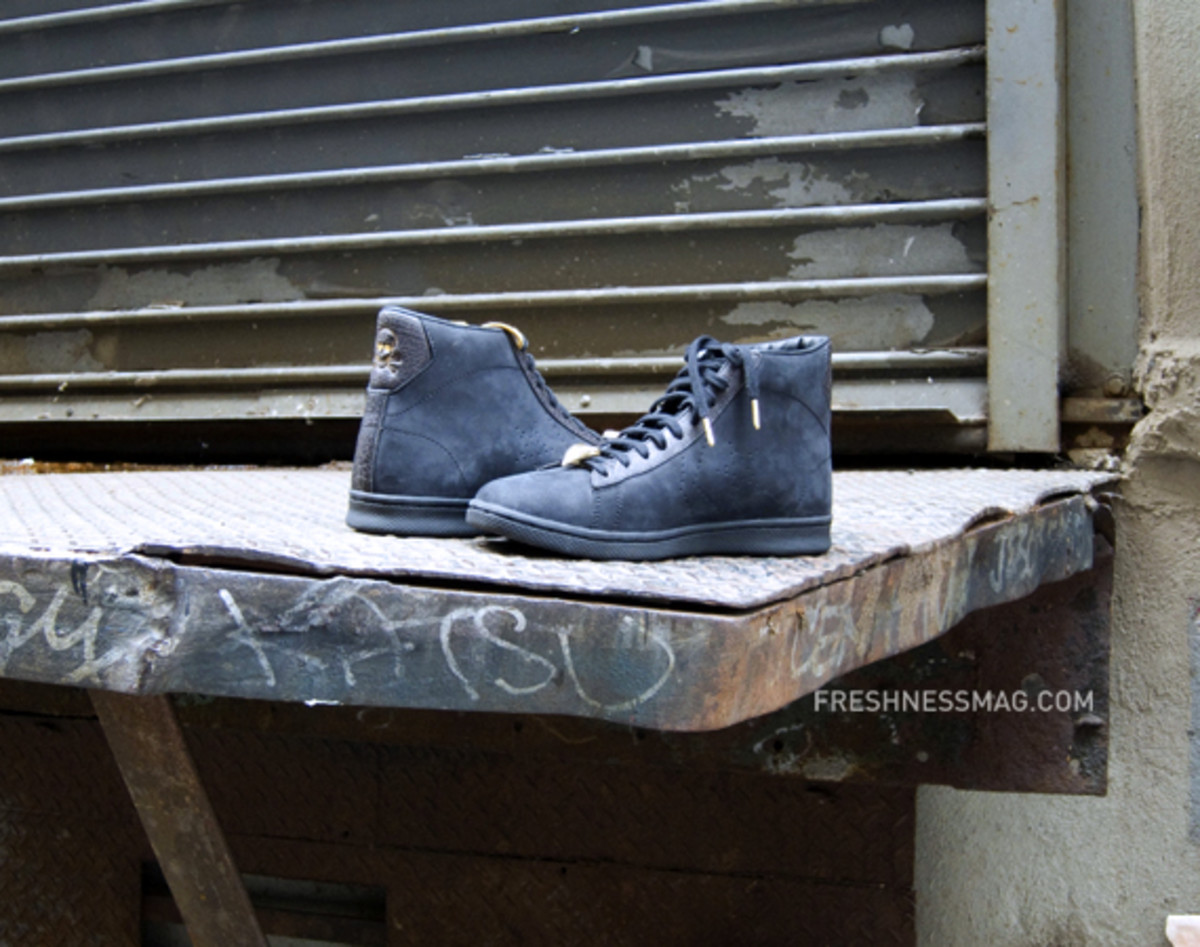 ssur-converse-pro-leather-76-high-01
