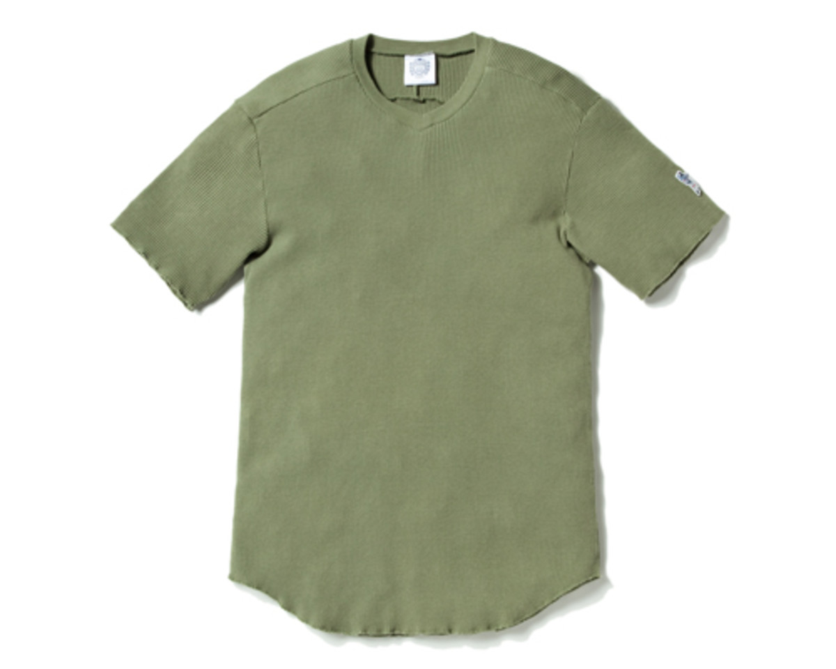 Thermal T-Shirt