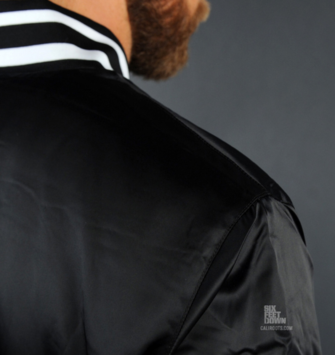 nike-sportswear-varsity-destroyer-jacket-black-black-04
