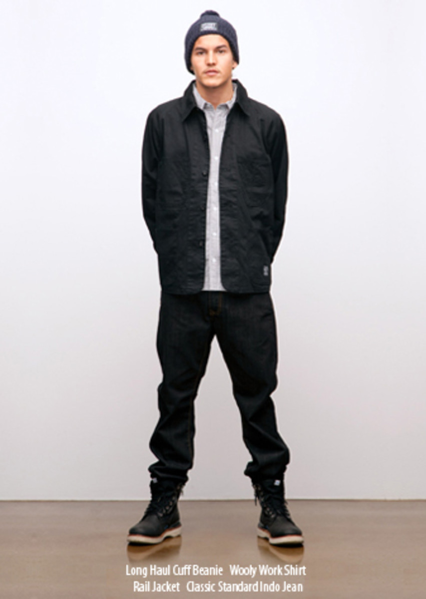 stussy-fall-2010-lookbook-21