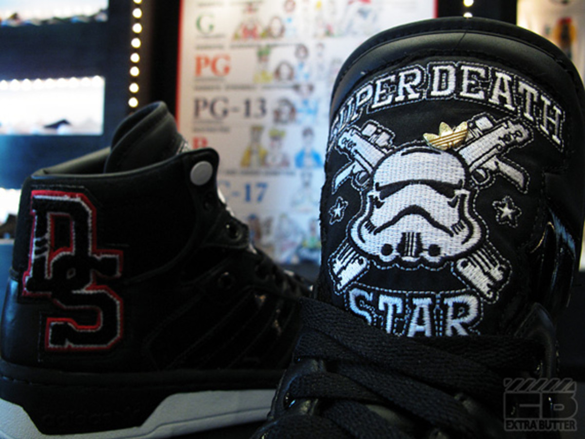 adidas-star-wars-death-star-1