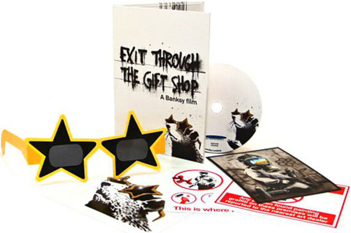 Banksy-Exit-Through-The-Gift-Shop-DVD