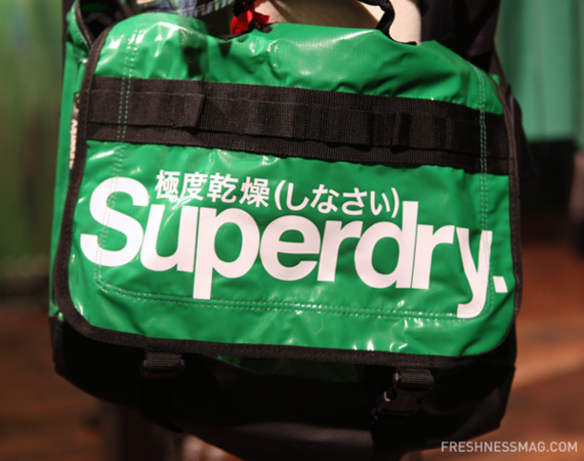 superdry-north-america-06