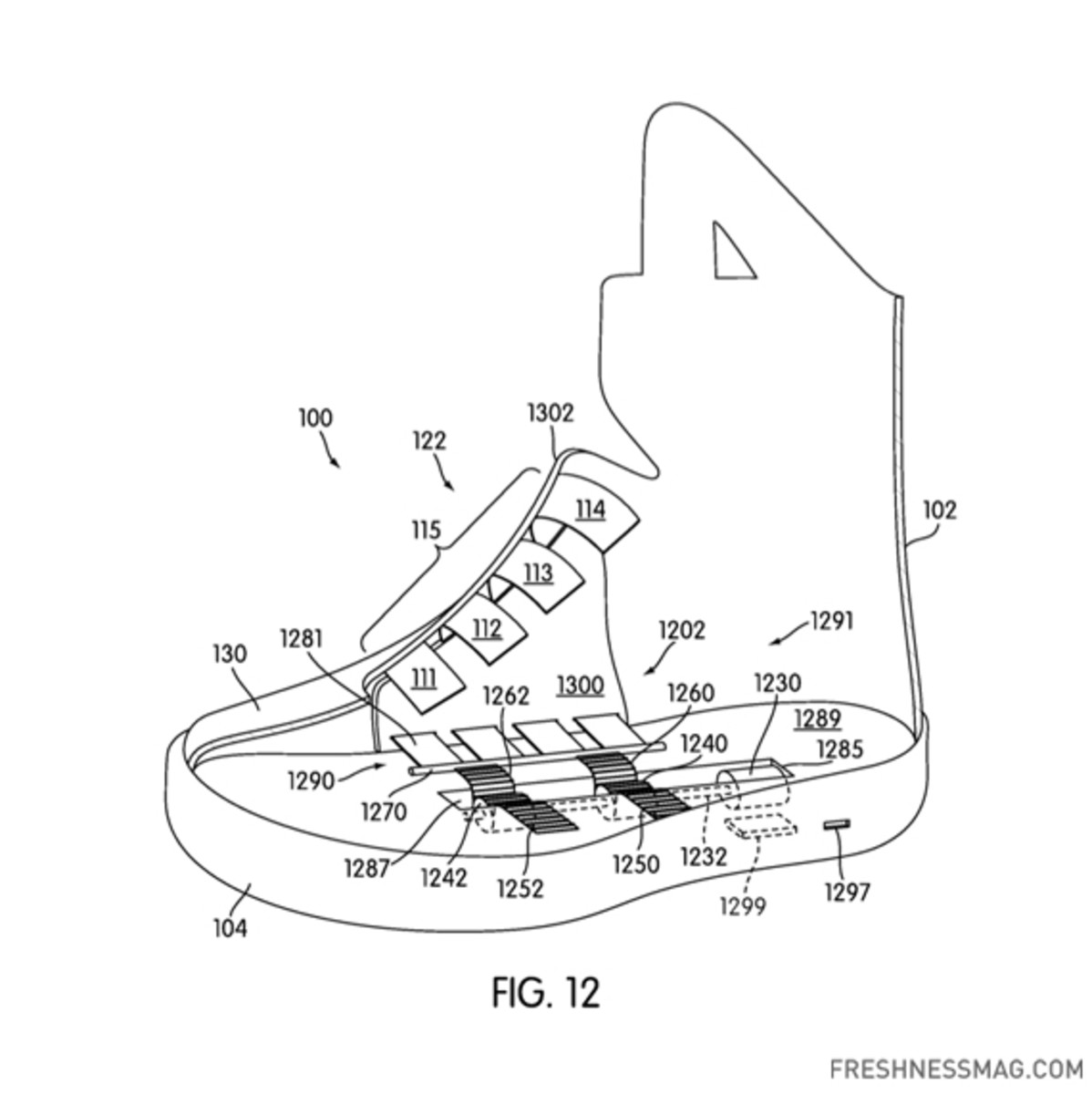 nike-files-patent-mcfly-air-mag-02