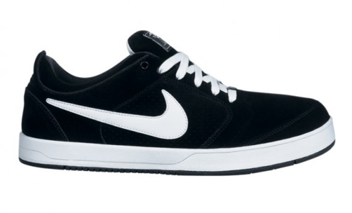 nike-sb-zoom-paul-rodriguez-iv-4-black-01