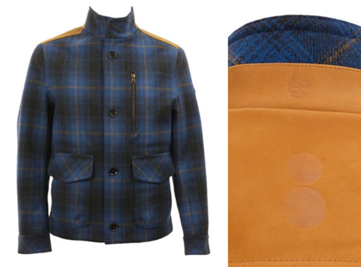 colette-timberland-lumber-jacket-3