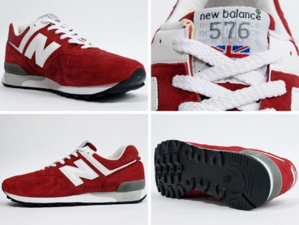 M576UK Red 3