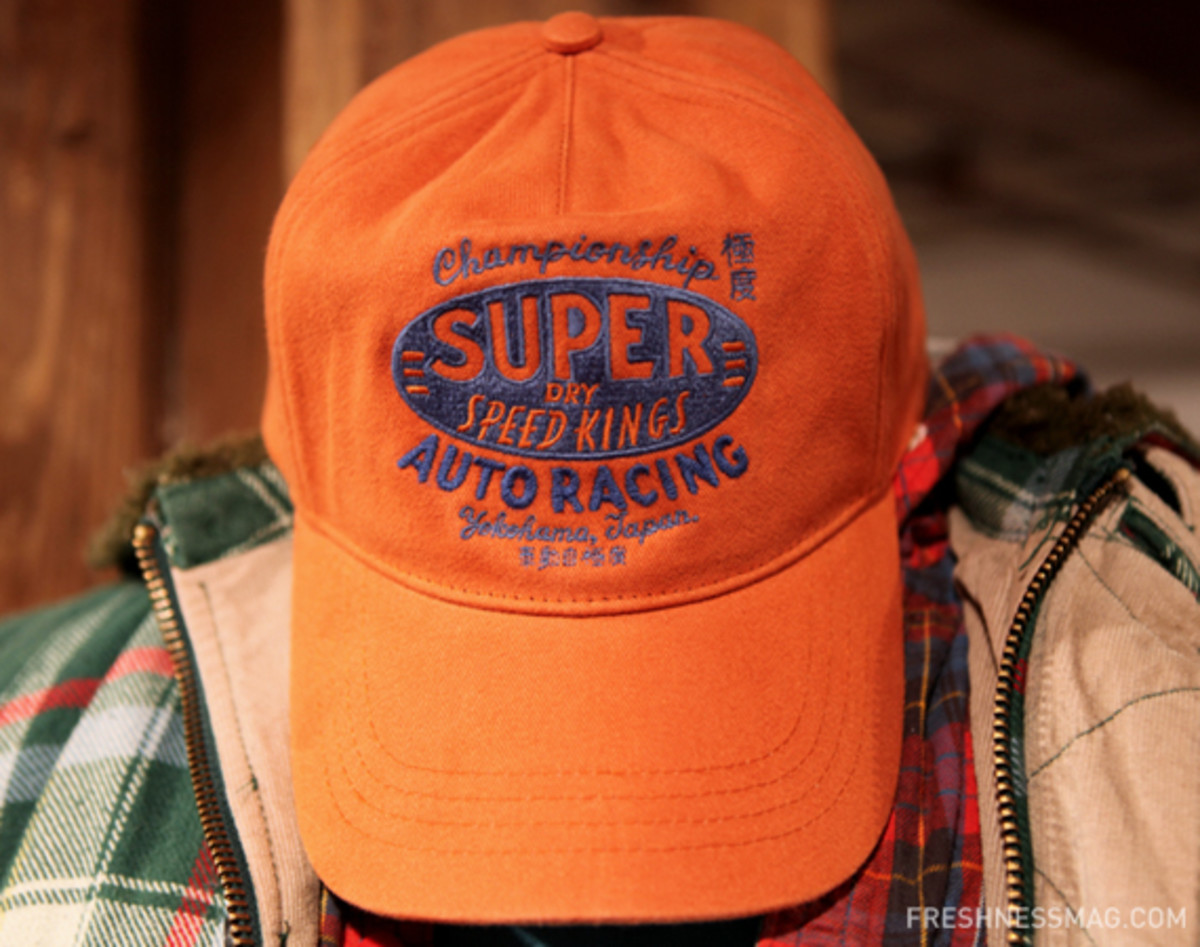 superdry-north-america-03
