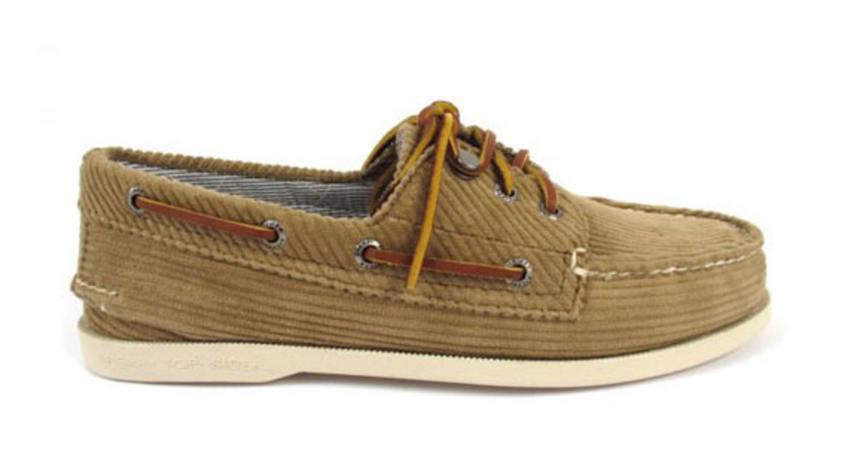 sperry-topsider-band-of-outsider-fw10-1