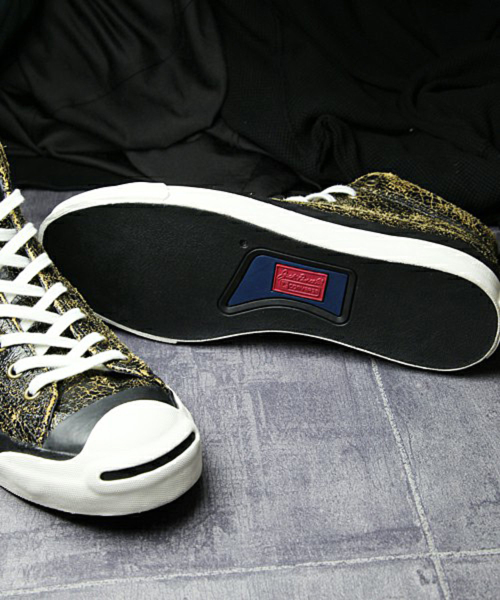 jas-mb-converse-antiqued-chuck-taylor-05