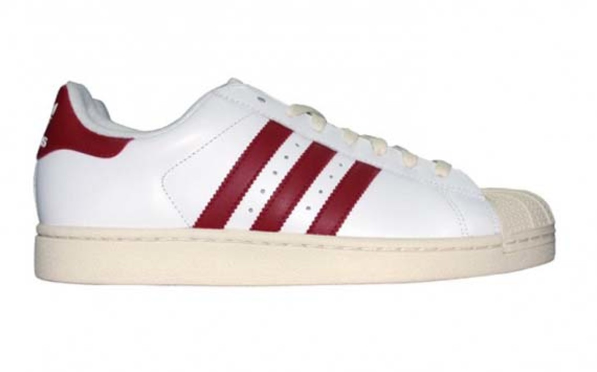adidas-originals-dragon-ash-superstar-6