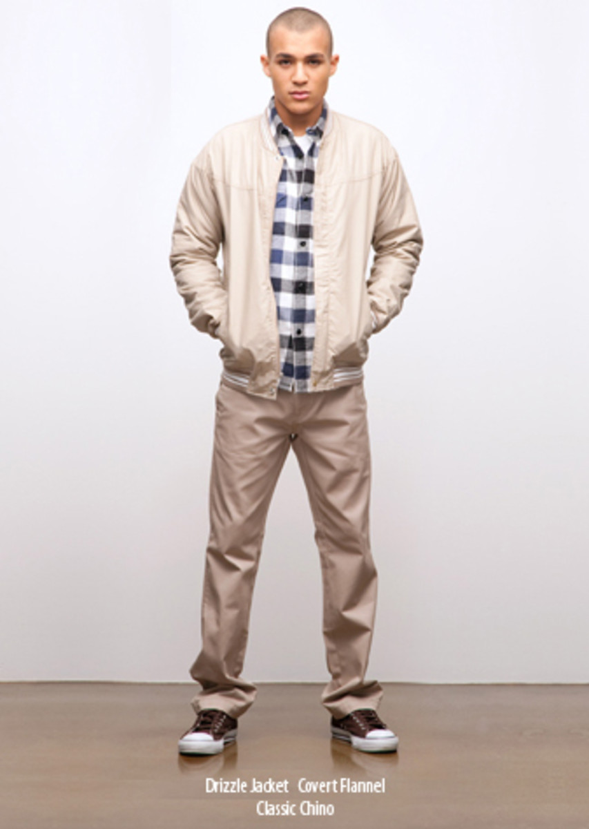 stussy-fall-2010-lookbook-14