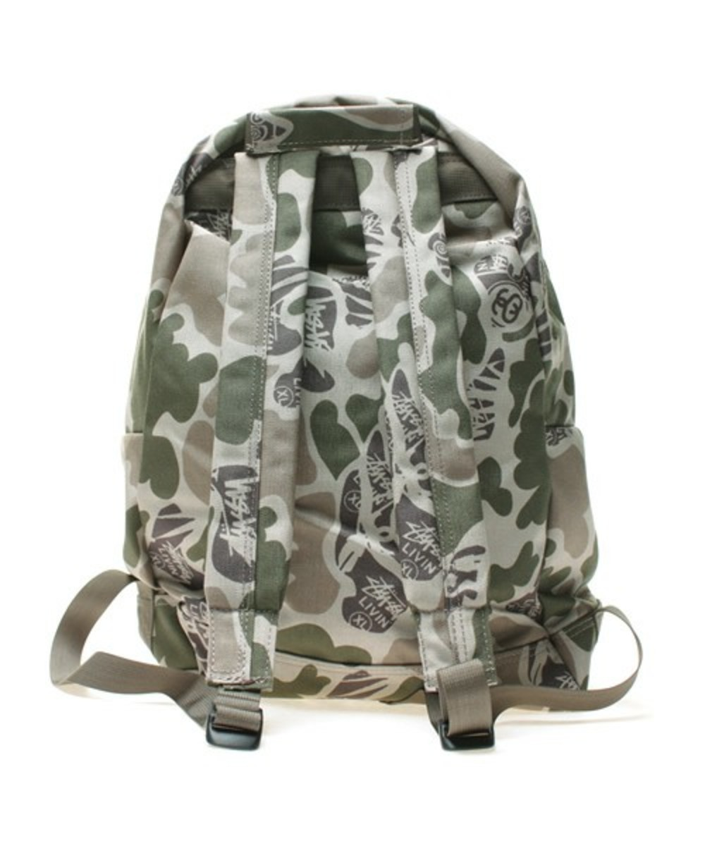 IST Day Pack 3