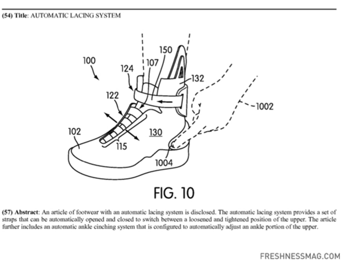 nike-files-patent-mcfly-air-mag-01