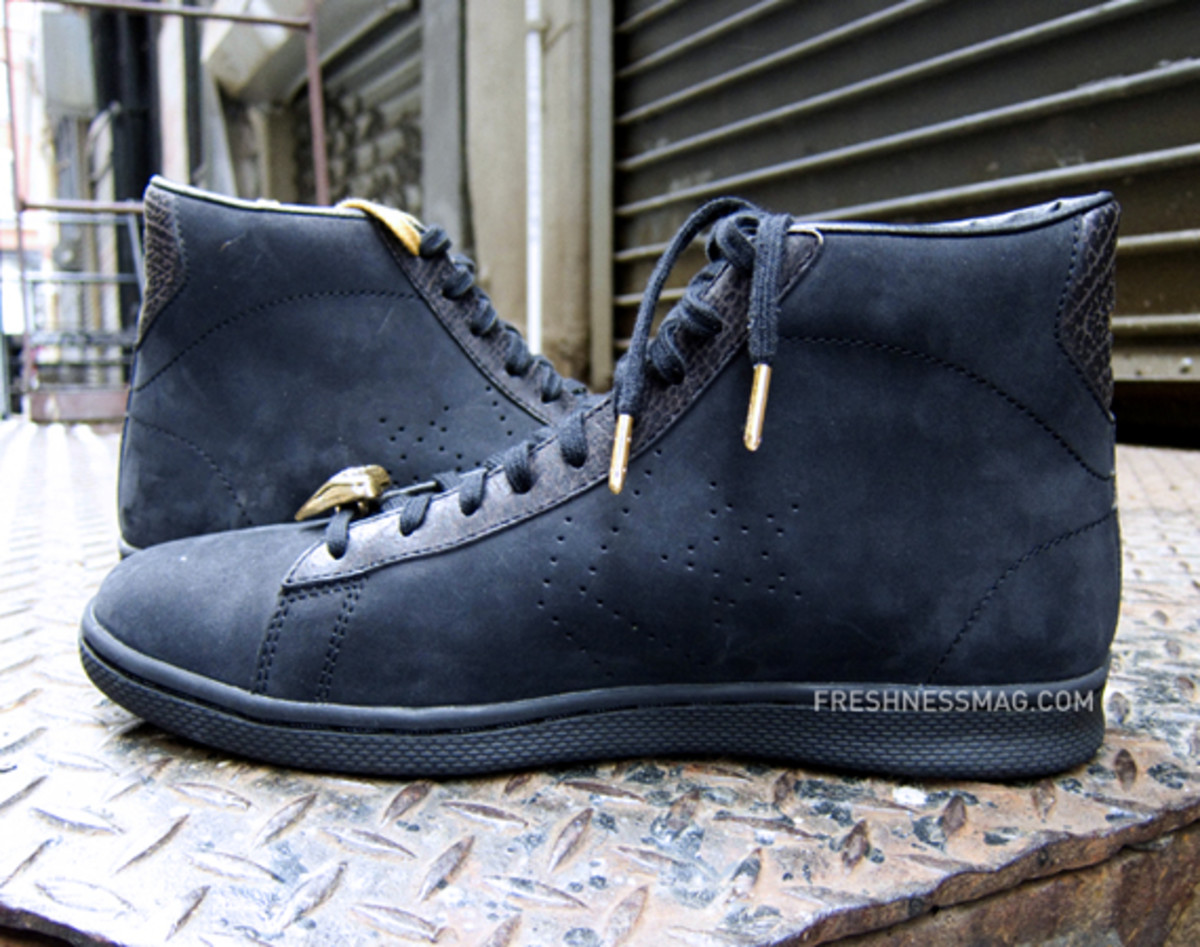 ssur-converse-pro-leather-76-high-02