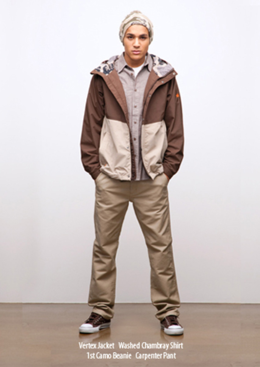 stussy-fall-2010-lookbook-03