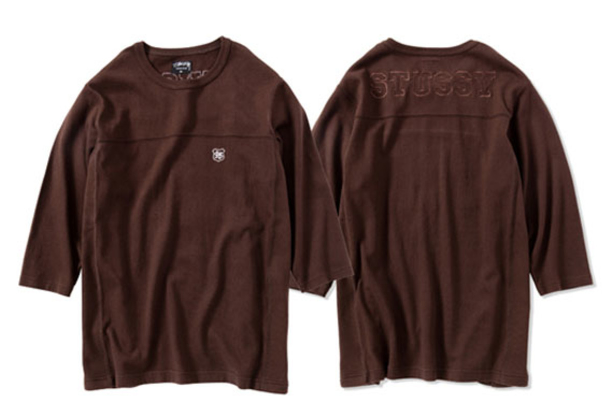 stussy-august-2010-new-release-4