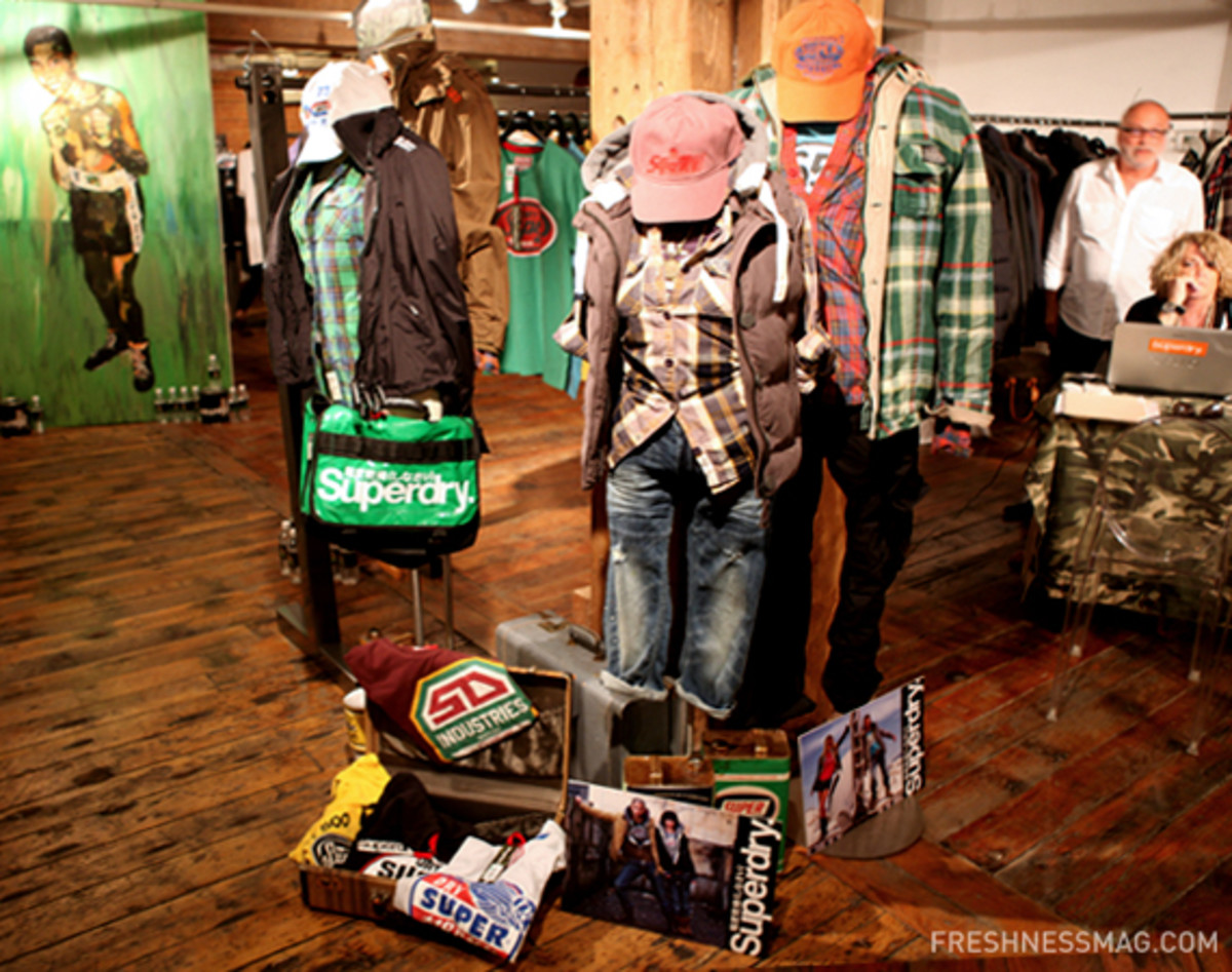 superdry-north-america-02