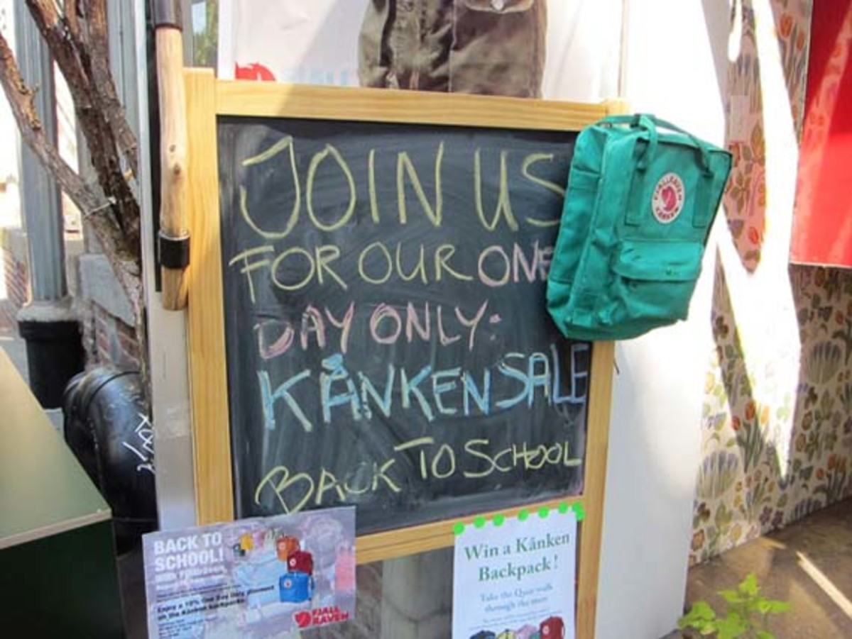 fjallraven_back_to_school_2010_event_01