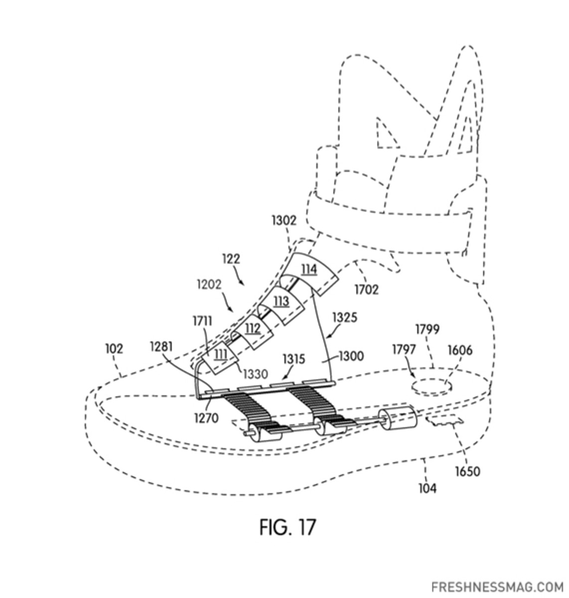 nike-files-patent-mcfly-air-mag-03