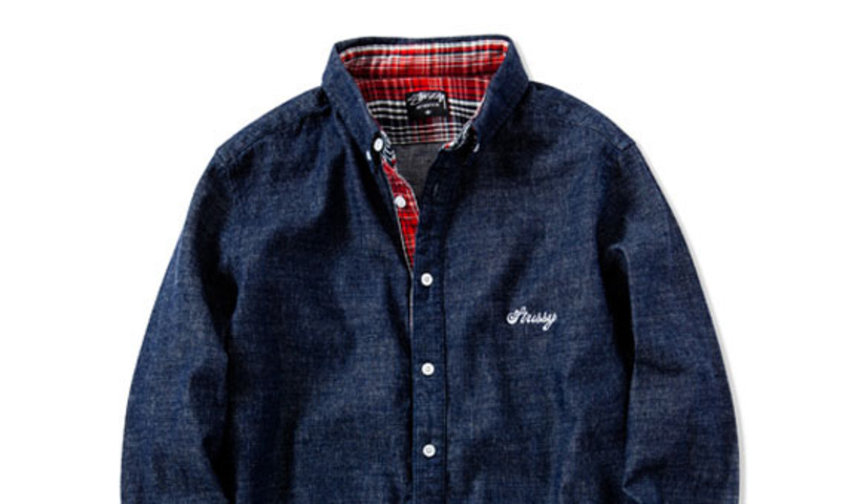 stussy-august-2010-new-release-sm
