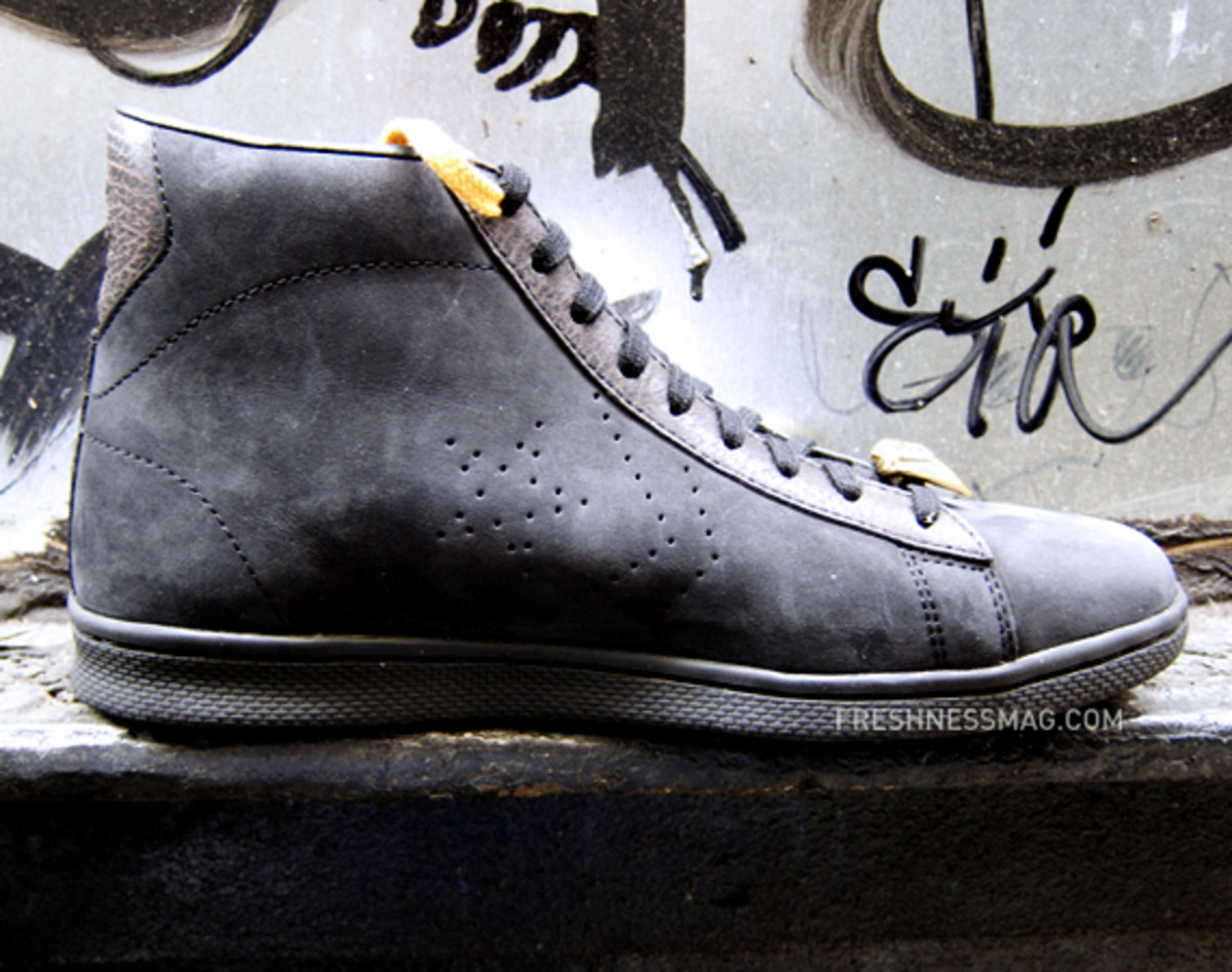 ssur-converse-pro-leather-76-high-06