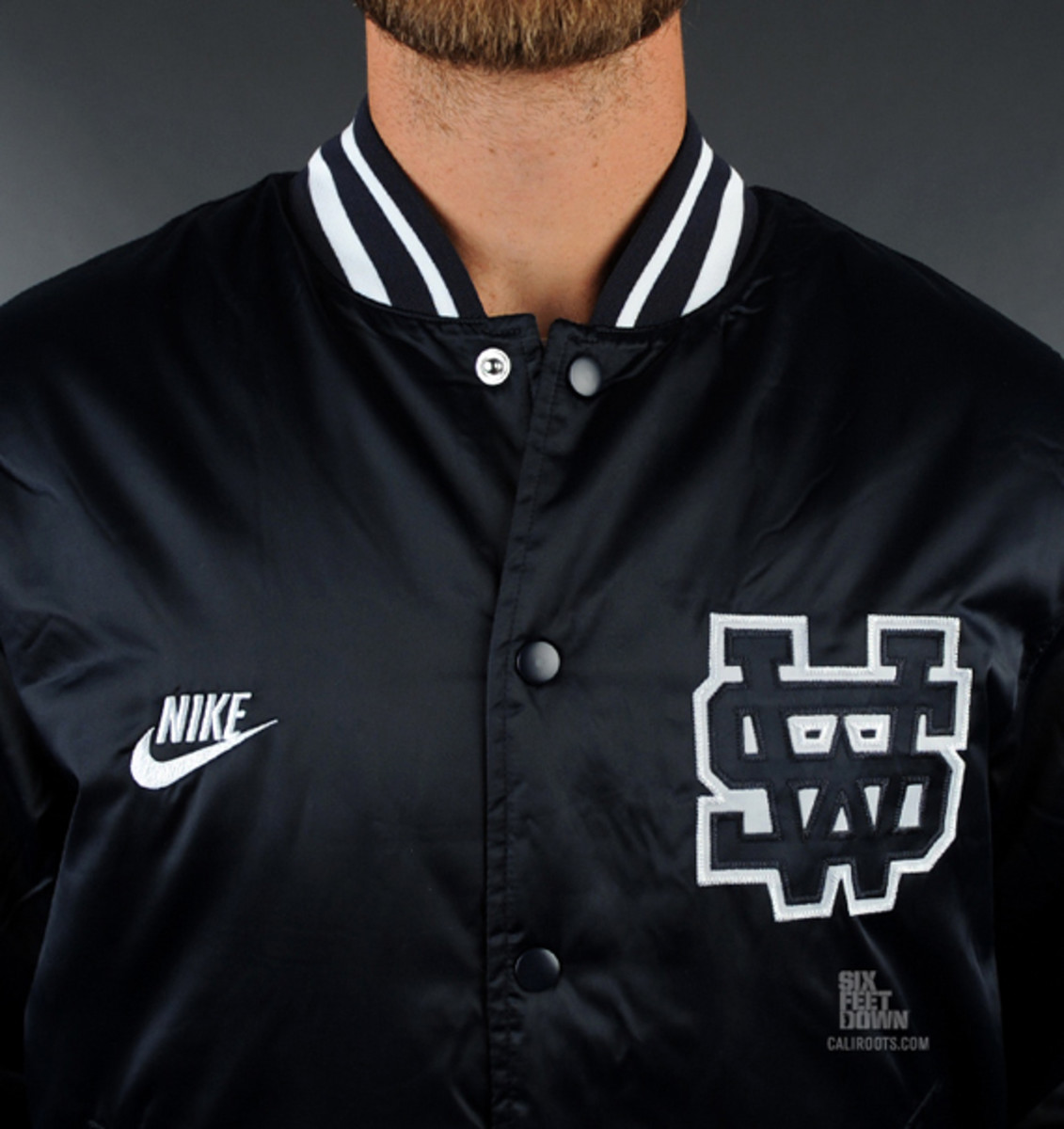 nike-sportswear-varsity-destroyer-jacket-black-07