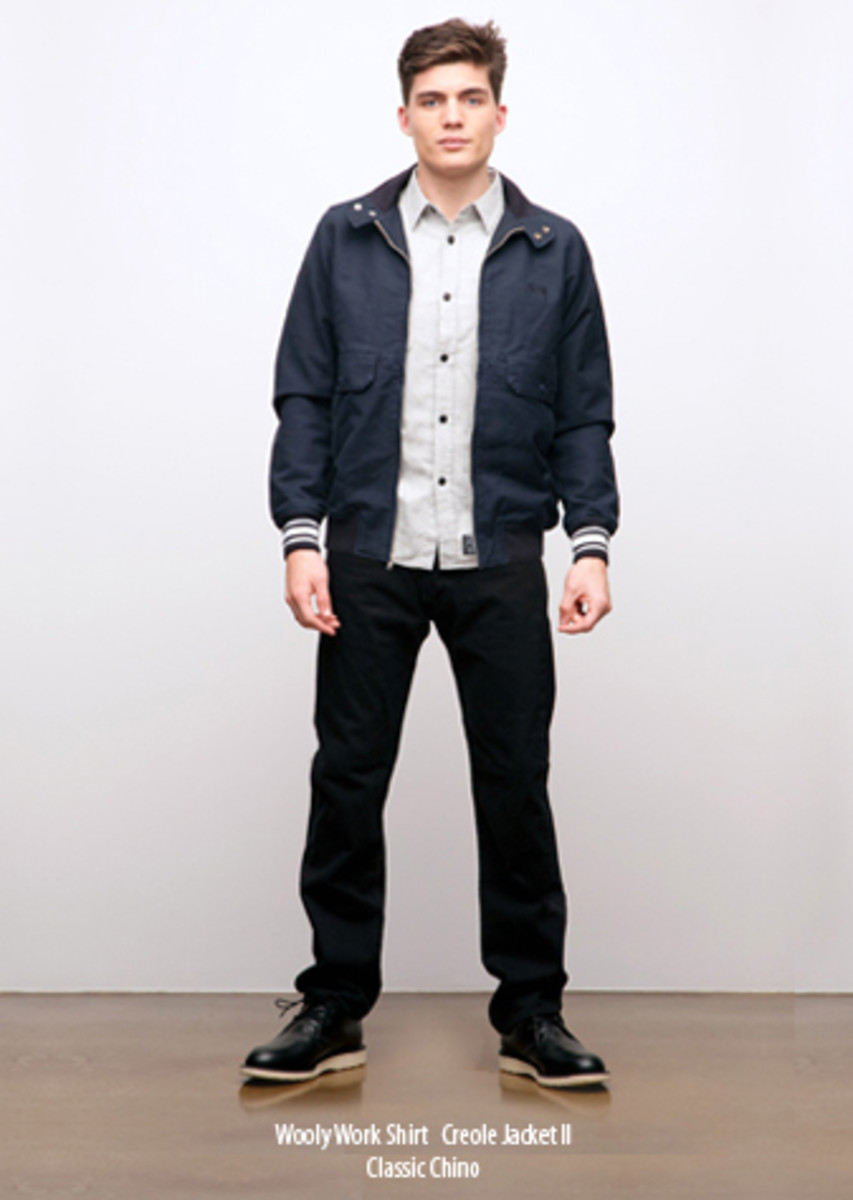 stussy-fall-2010-lookbook-02