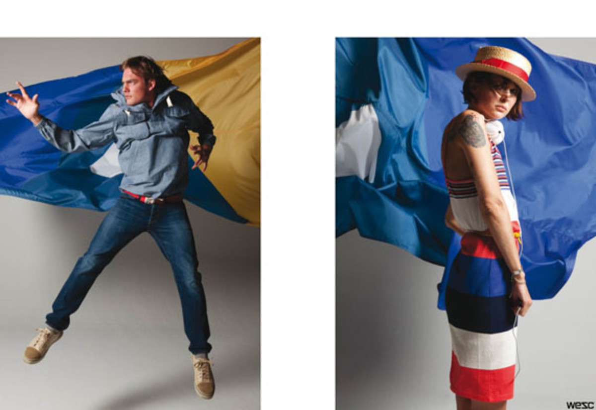 wesc-spring11-lookbook-8