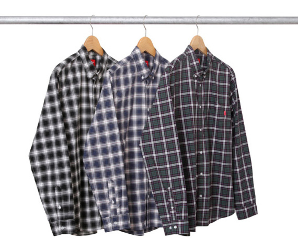 supreme_fw10_collection_apparel_080