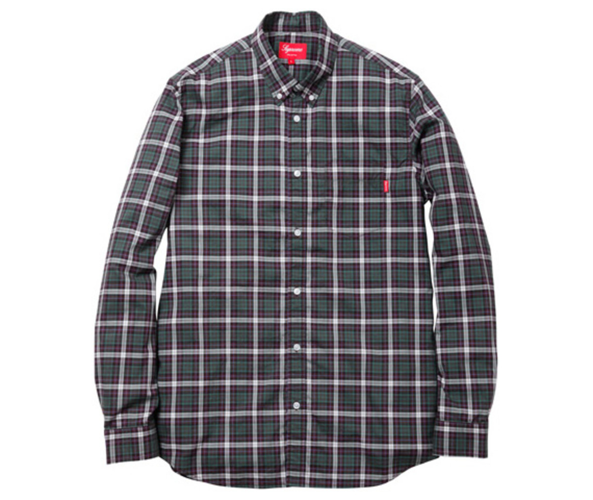 supreme_fw10_collection_apparel_079