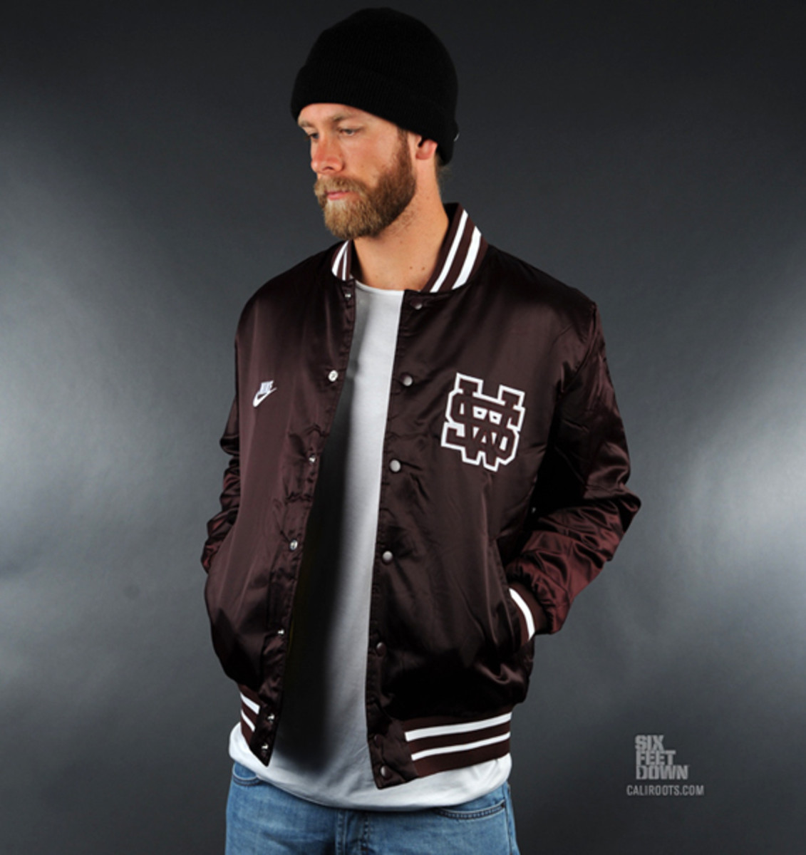 nike-sportswear-varsity-destroyer-jacket-burg-12