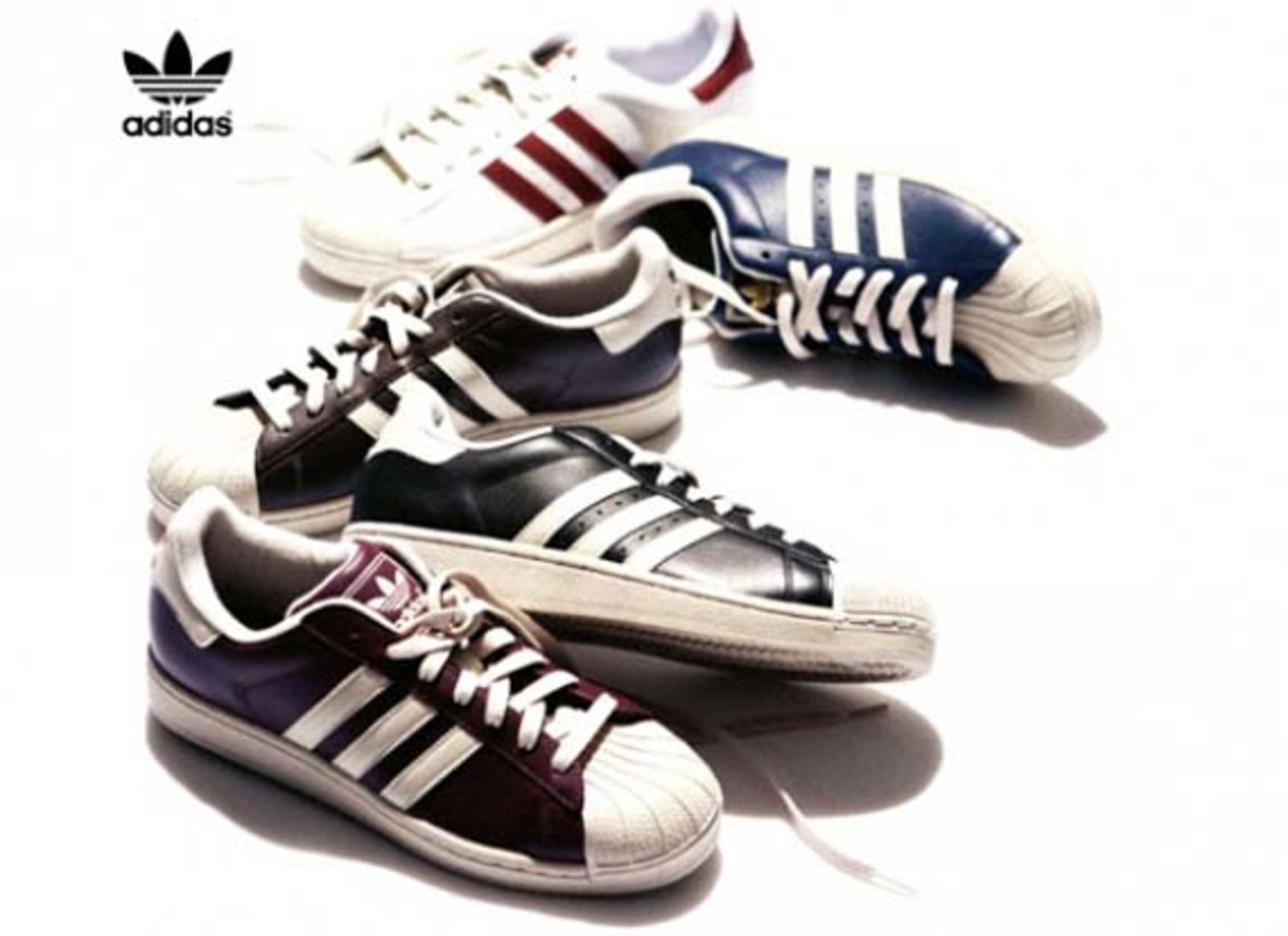 adidas-originals-dragon-ash-superstar-2