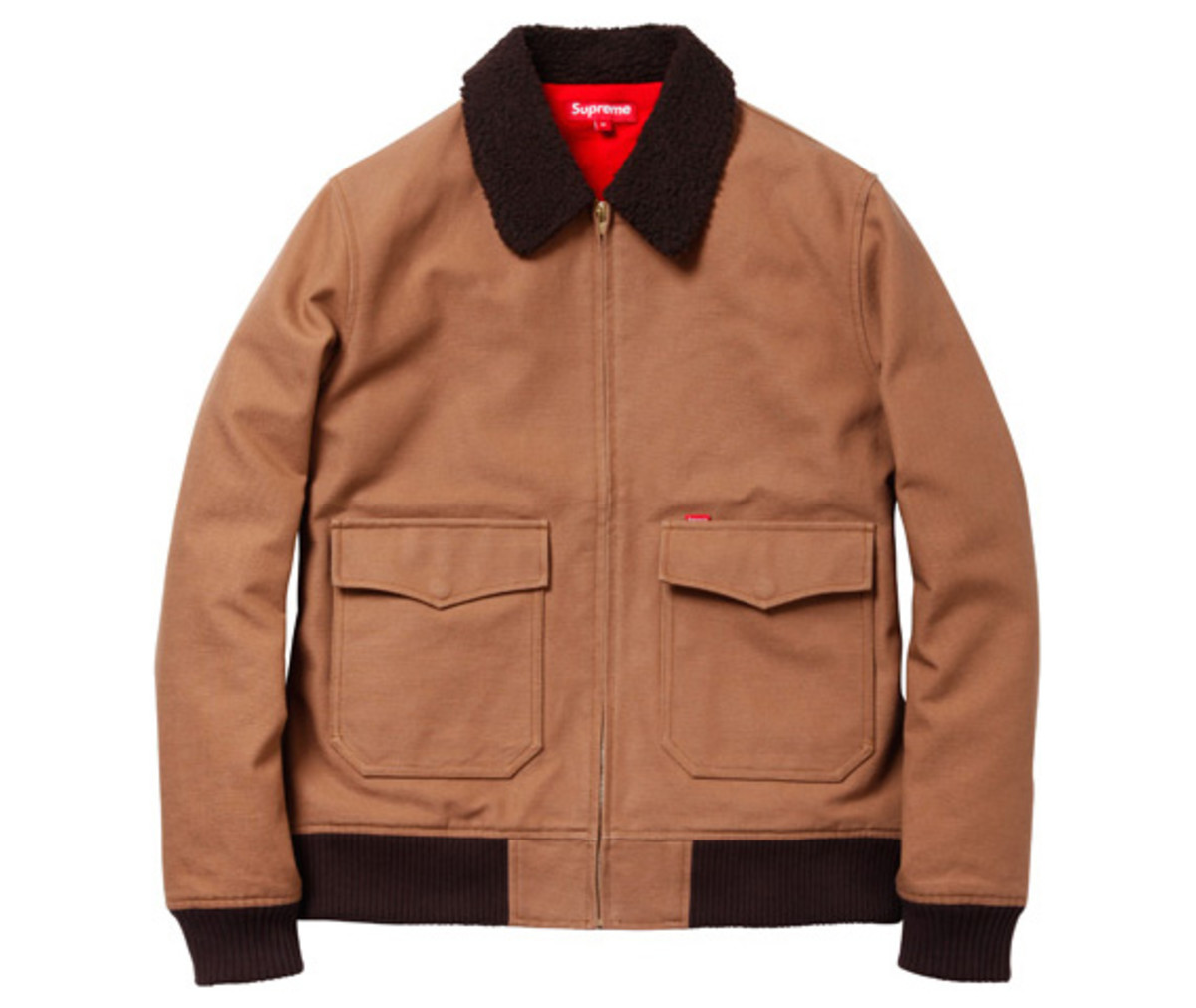 supreme_fw10_collection_apparel_020