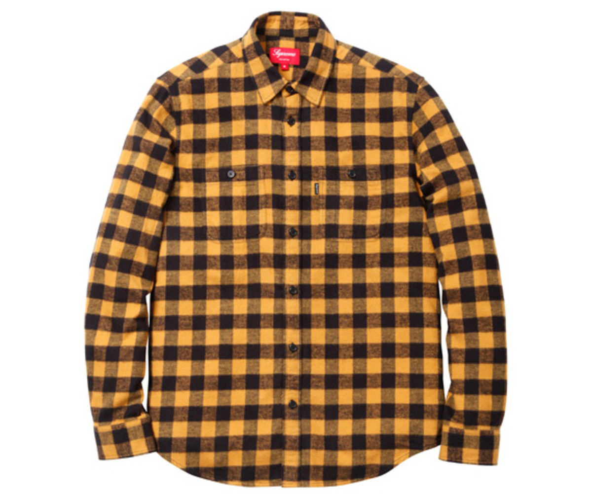 supreme_fw10_collection_apparel_081