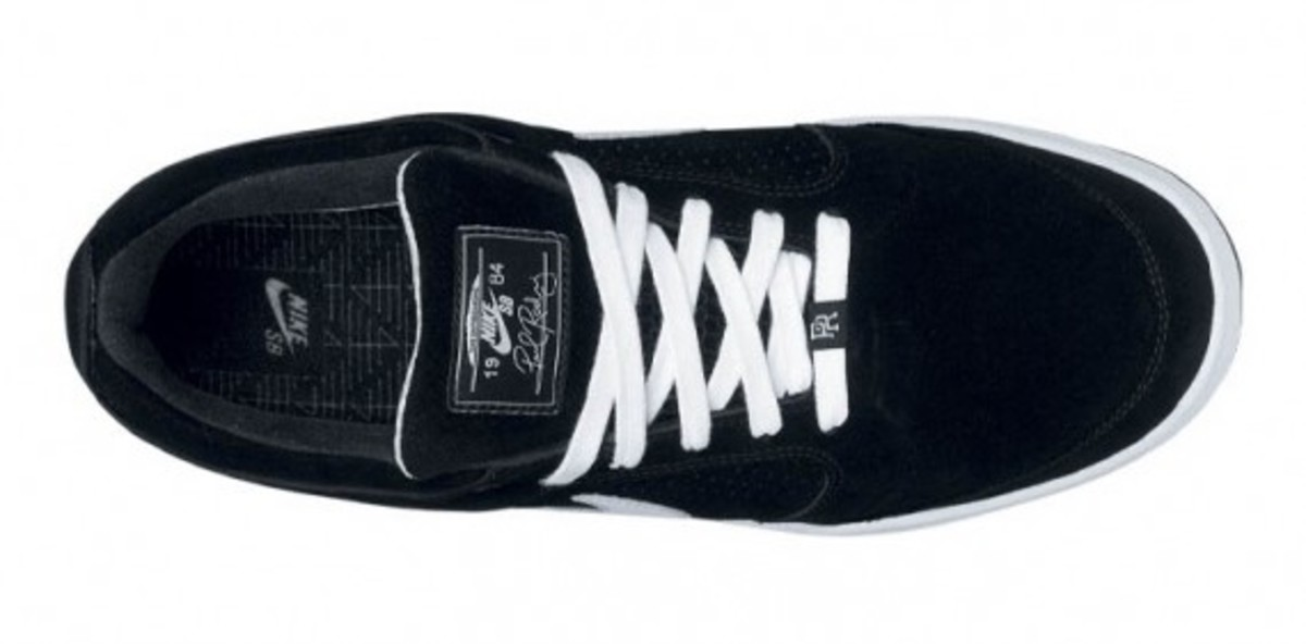 nike-sb-zoom-paul-rodriguez-iv-4-black-02a