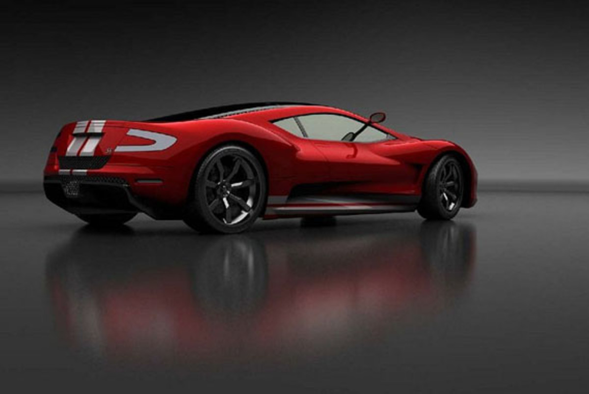 limited-edition-aston-martin-super-sport_4_52