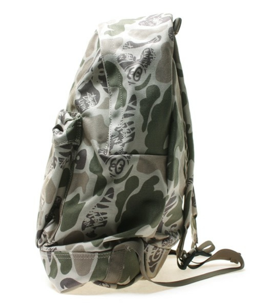 IST Day Pack 2