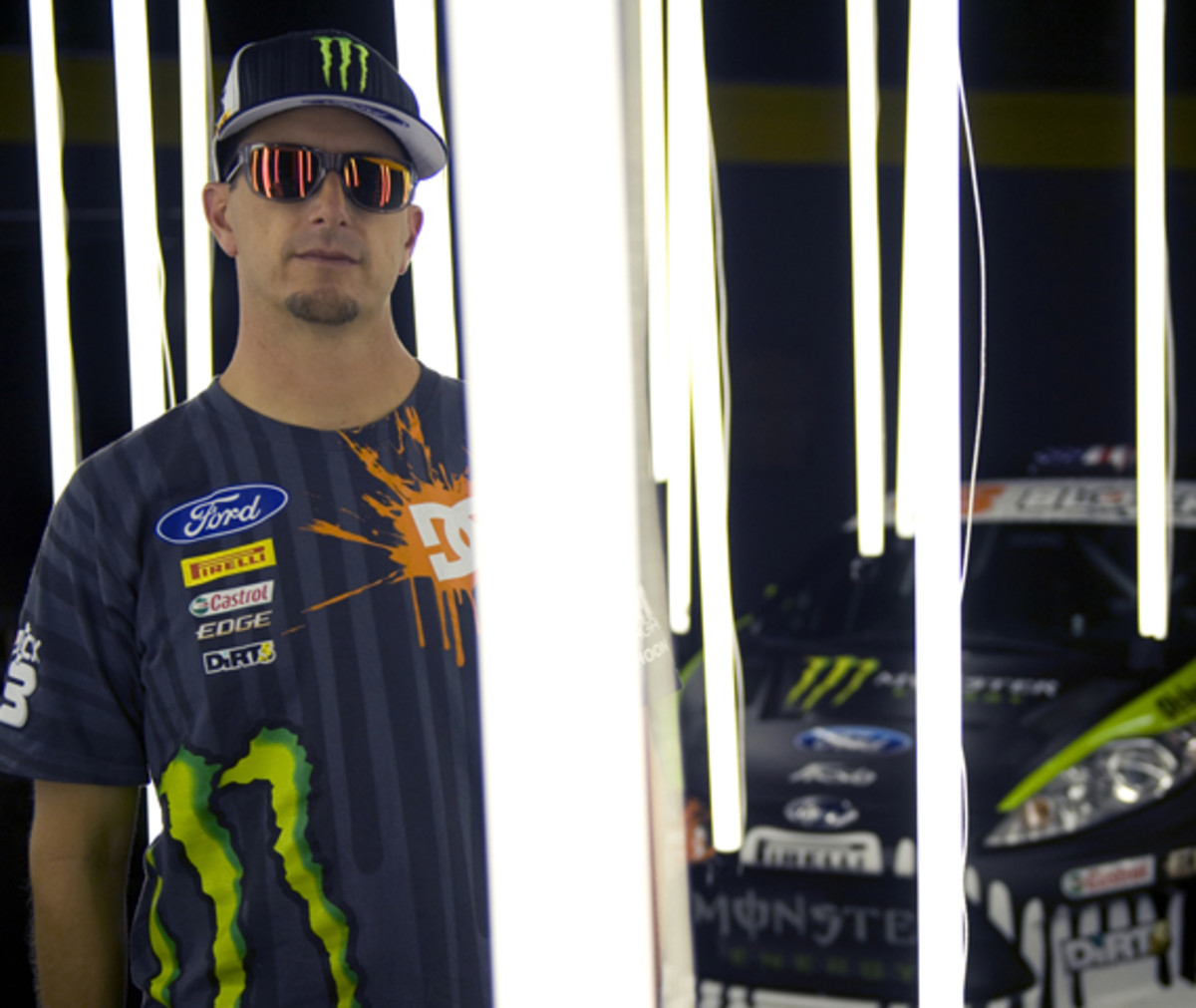ken-block-cool-kids-dc-gymkhana-three-02