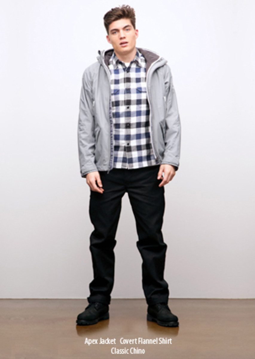 stussy-fall-2010-lookbook-19