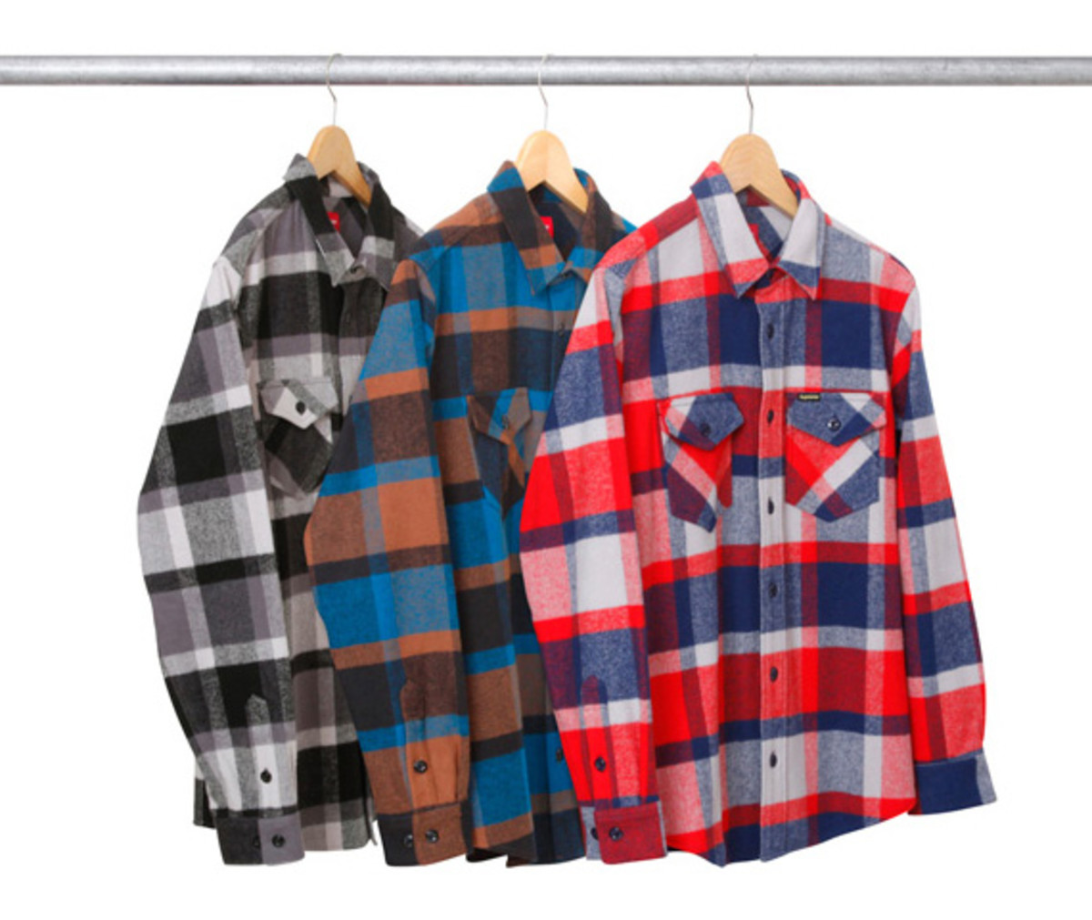 supreme_fw10_collection_apparel_076