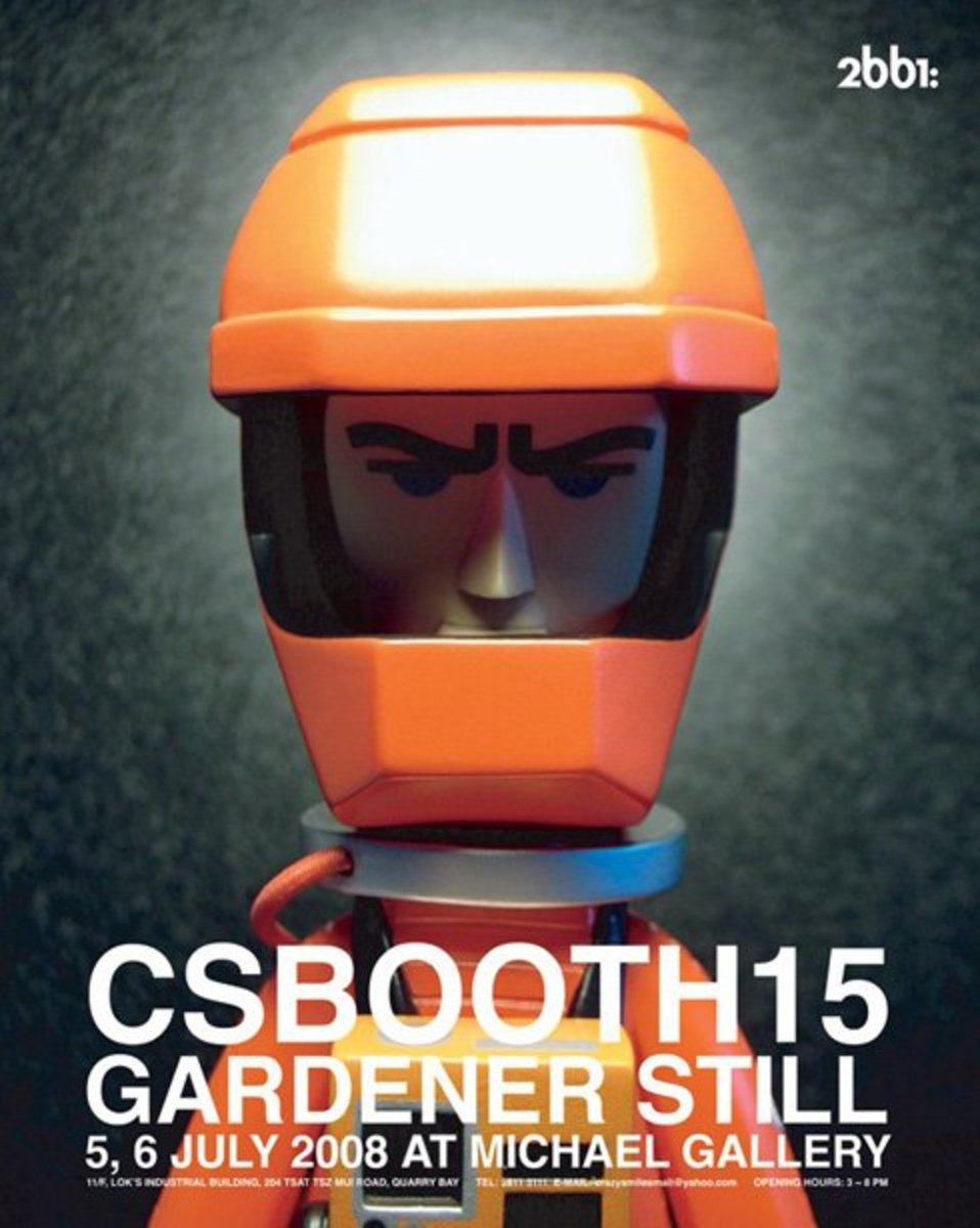 csbooth15flyer2.jpg