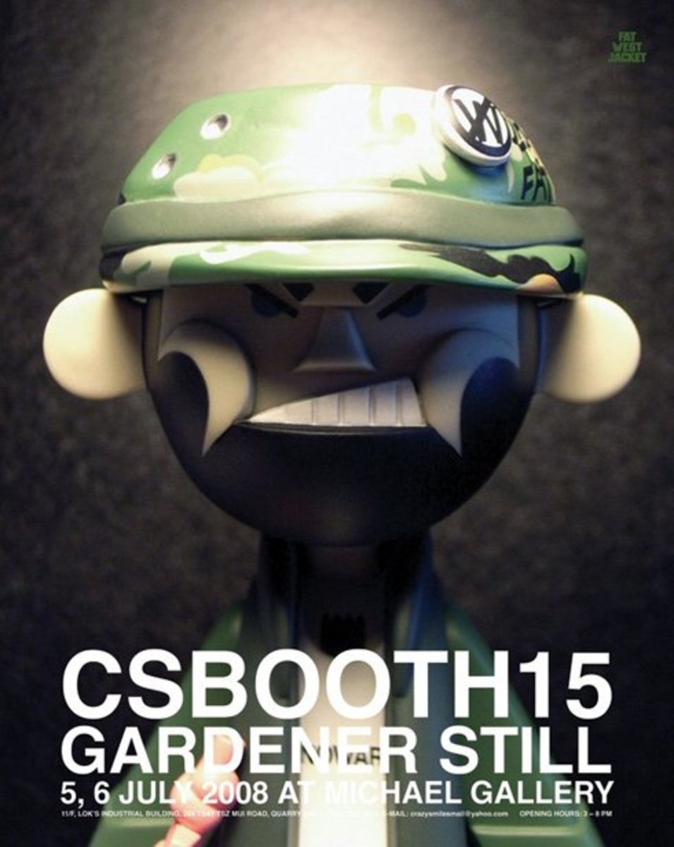 csbooth15flyer4.jpg