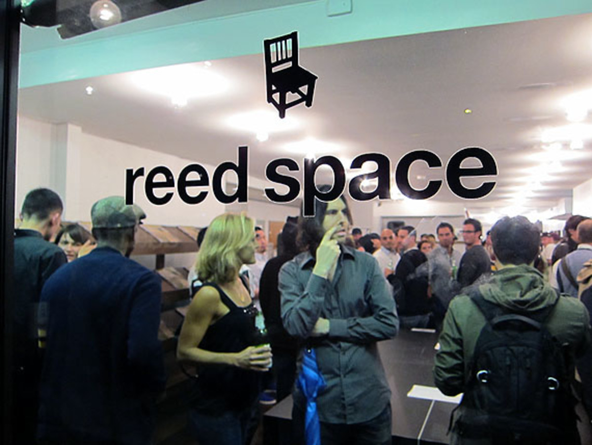13th-witness-reed-space-34