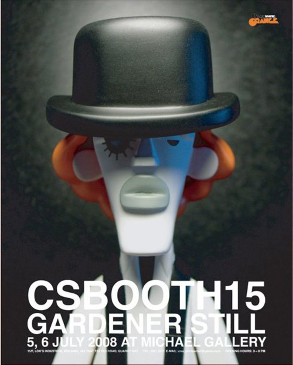 csbooth15flyer3.jpg