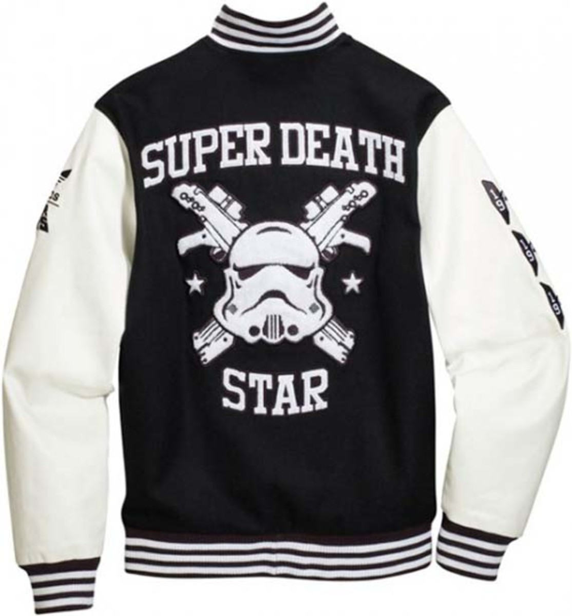 adidas-star-wars-fall-winter-2010-varsity-jacket-super-death-star-stormtrooper-3-501x540